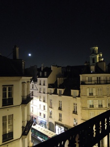 Balcony_at_night_medium