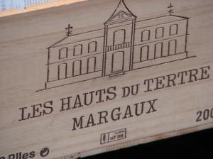 Paris Photos_0005
