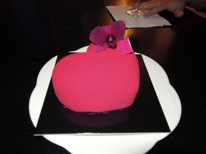 Valentines_Dessert_medium